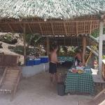 diving-verde-island-puerto-galera (3)