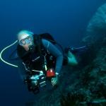 diving-verde-island-puerto-galera (6)