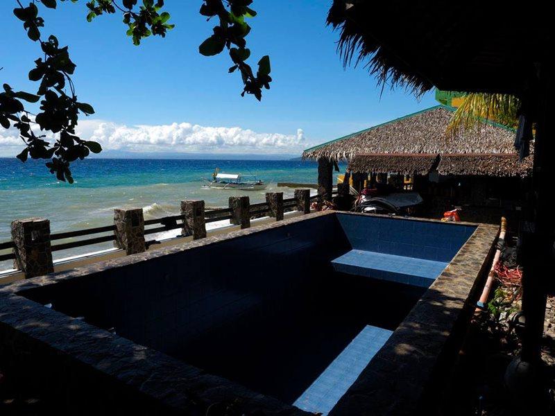 blue-ribbon-divers-resort-anilao-update-july-2018 (1)