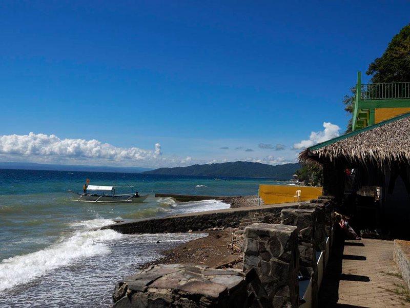 blue-ribbon-divers-resort-anilao-update-july-2018 (2)