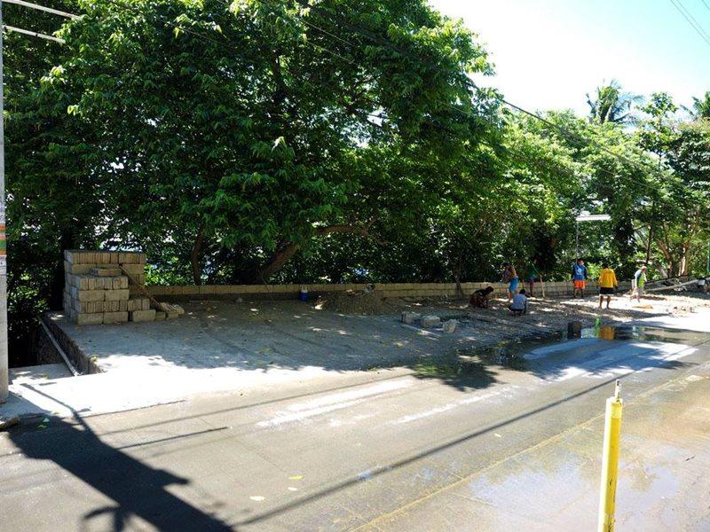 blue-ribbon-divers-resort-anilao-update-july-2018 (4)