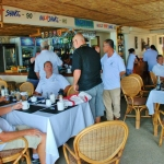 puerto galera classic club.jpg