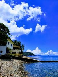 blue-ribbon-dive-resort-anilao-philippines (1)
