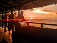 blue-ribbon-dive-resort-anilao-philippines (3)