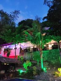 blue-ribbon-dive-resort-anilao-philippines (4)