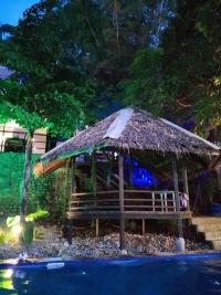 blue-ribbon-dive-resort-anilao-philippines (5)