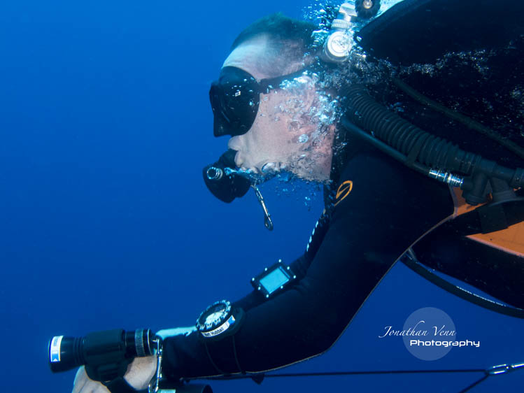 puerto-galera-scuba-diving (17)
