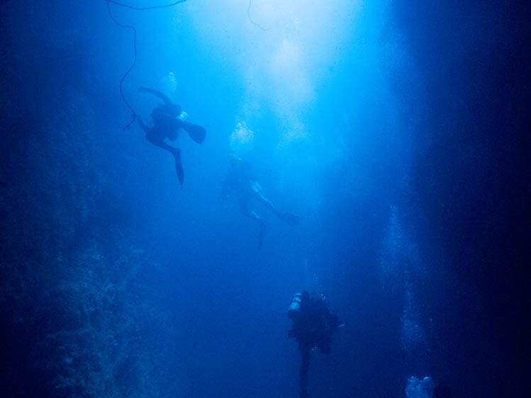 puerto-galera-scuba-diving (22)