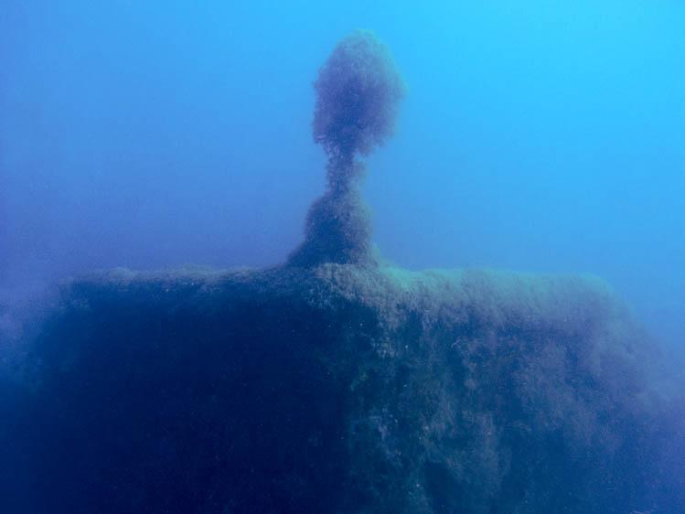 puerto-galera-scuba-diving (23)