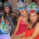 blue-ribbon-dive-resort-puerto-galera-new-years-2014-2