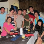 blue-ribbon-dive-resort-puerto-galera-new-years-2014-5