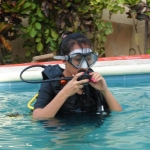 blue-ribbon-dive-resort-puerto-galera-3