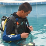 blue-ribbon-dive-resort-puerto-galera-6
