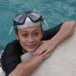 blue-ribbon-dive-resort-puerto-galera-8