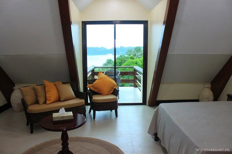 utopia-resort-lily-right-room-puerto-galera-philippines-051
