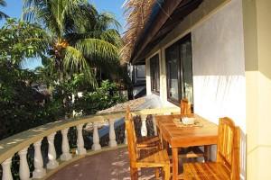 Puerto Galera Resort