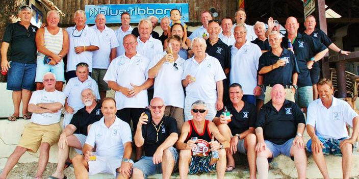 classic club puerto galera blue ribbon dive resort