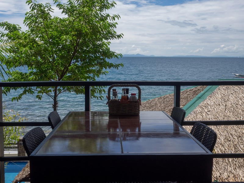 blue-ribbon-dive-resort-anilao (7)