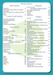 blue-ribbon-dive-resort-restaurant-anilao-07