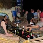 blue-ribbon-dive-resort-puerto-galera-new-years-2014-1