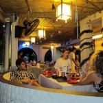 blue-ribbon-dive-resort-puerto-galera-new-years-2014-7