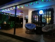 blue-ribbon-dive-resort-christmas-08