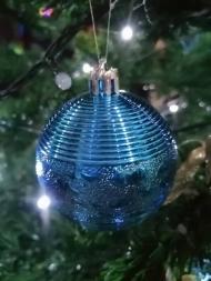 blue-ribbon-dive-resort-christmas-11